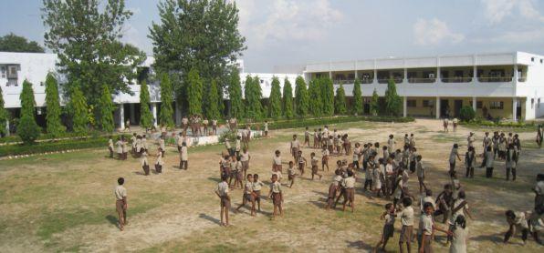 Guria School